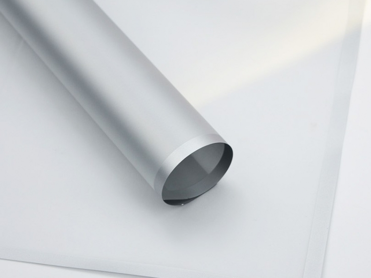 Пленка 60 см * 60 см МК124 (уп./20 л.)
