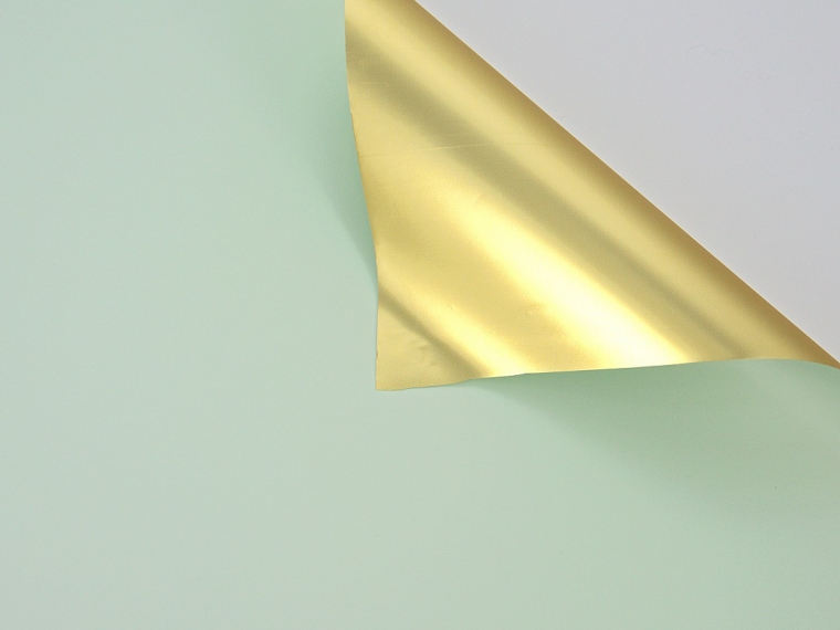 Пленка матовая LJSY006  58 см * 10 м