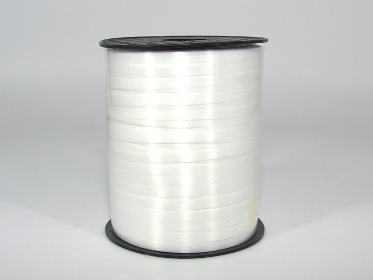 Пленка матовая QSWL001 58 см * 10 м