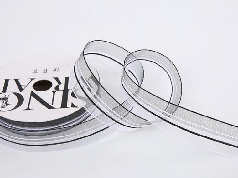 Корзина плетеная (бамбук) D13/Н9,5/28 см, светло-розовый