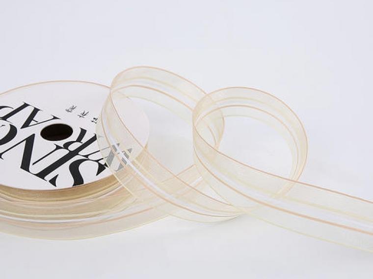 Корзина плетеная (бамбук) D13/Н9,5/28 см, светло-фиолетовый