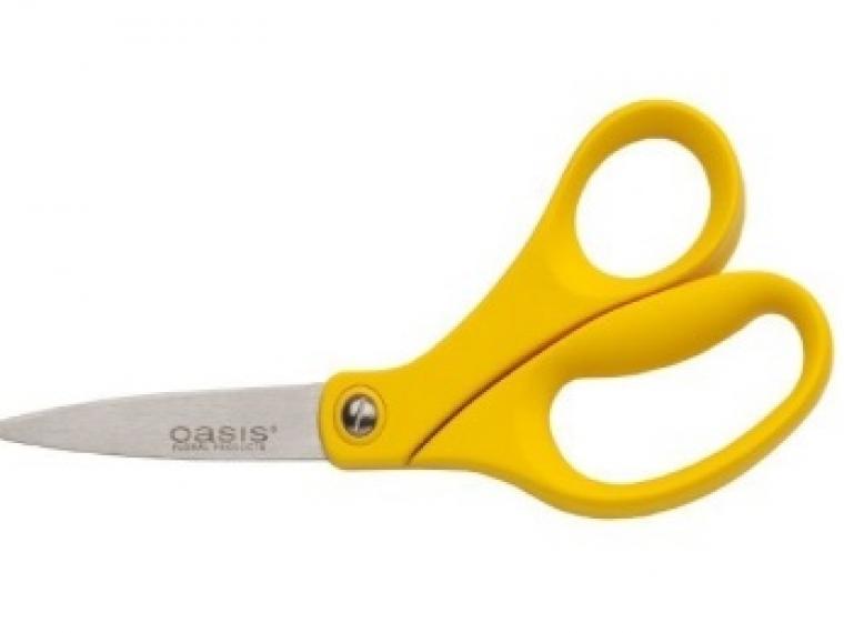 Ножницы универсальные 145 мм