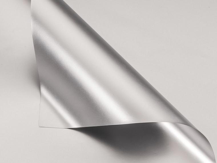 Пленка матовая JCZ004 58 см * 10 м