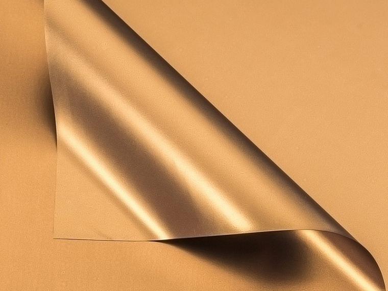 Пленка матовая JCZ005 58 см * 10 м