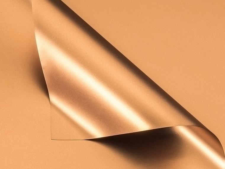 Пленка матовая JCZ008 58 см * 10 м