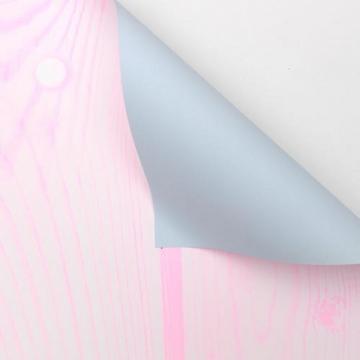 Пленка 60 см * 10 м МР165