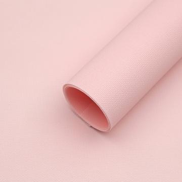 Корзина плетеная (бамбук) D13/Н9,5/28 см, натуральный